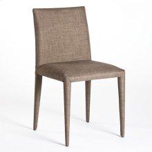Pari Dining Chair Cappuccino-m2