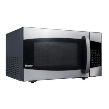 Danby 0.9 cu. ft. Microwave