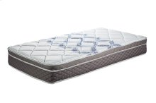 Hybrid Mattress (9 Inches)