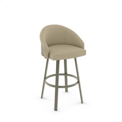 Fresno Swivel Stool