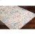 """Additional Aura silk ASK-2317 2'7"""" x 7'6"""""""