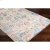 """Additional Aura silk ASK-2317 18"""" Sample"""