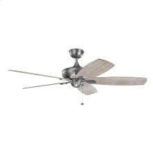 "Ashbyrn Collection 60"" Ashbyrn Ceiling Fan AP"
