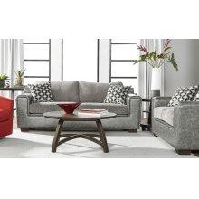 12850 Sofa