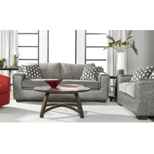 12850 Loveseat