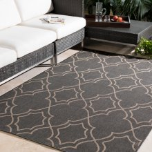 "Alfresco ALF-9590 18"" Sample"