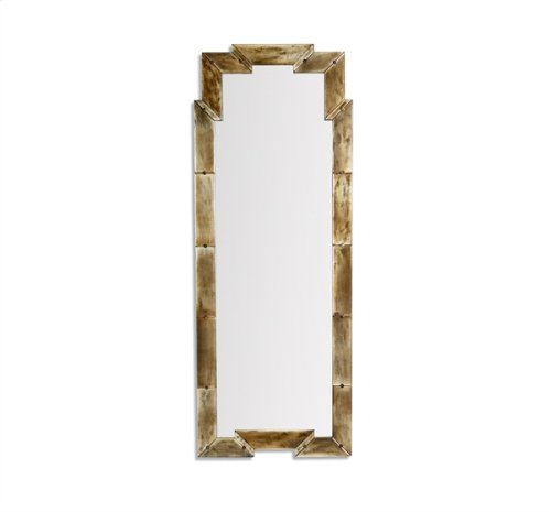 Iman Tall Mirror