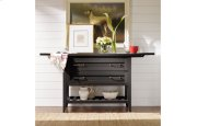 Everyday Dining by Rachael Ray Server - Peppercorn Product Image