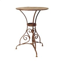 Andre Bistro Table