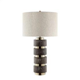 Paradox Table Lamp