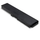 Primary 6-Cell Li-Ion Laptop Battery Product Image