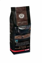 Miele BlackEdition N°1 250g Miele Black Edition N°1 selected and hand roasted for Miele Product Image
