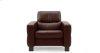 Stressless Wave Lowback Medium Chair