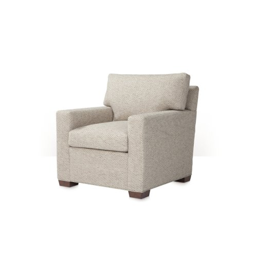 Paxton Upholstered Chair