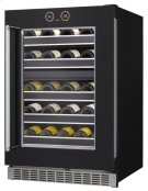 Reserve Wine Cellar Product Image