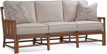 Meridien Sofa