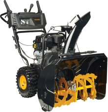 Poulan Pro Snow Blowers PR270