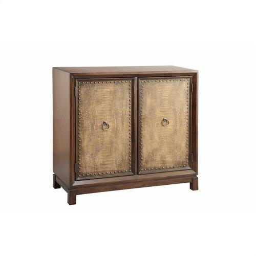 Weir Cabinet