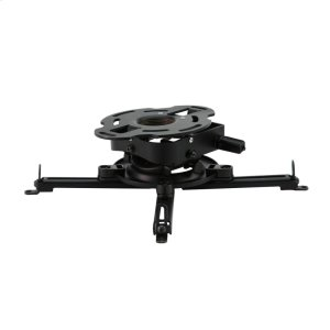 Peerless A/VPRGS Projector Mount For Projectors up to 50lb (22kg)