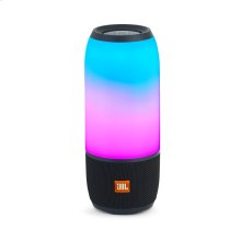 Pulse 3 Portable Bluetooth Speaker