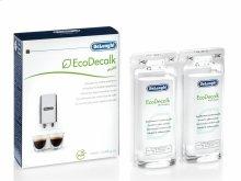 EcoDecalk Mini for De'Longhi Coffee & Espresso Machines