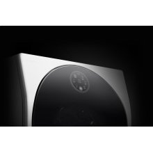 LG SIGNATURE Smart wi-fi Enabled Washer/Dryer Combo