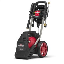 2200 MAX PSI / 1.2 MAX GPM - Electric Pressure Washer