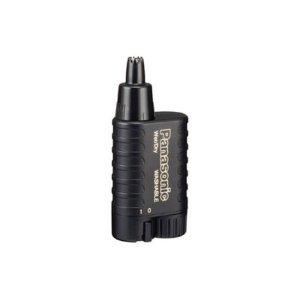 PANASONICWashable Nose/Ear Hair Trimmer