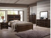 Sussex Bedroom Group Product Image