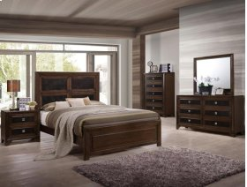Sussex Bedroom Group
