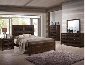 Sussex Bedroom Group
