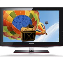 "LN22B460 22"" 720p LCD HDTV (2009 MODEL)"