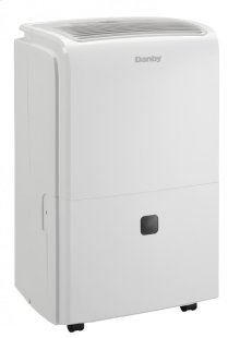 Danby 70 Pint Dehumidifier