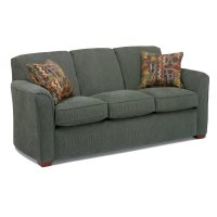 Lakewood Fabric Sofa Product Image