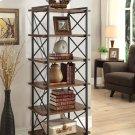 Verdana Iv Display Shelf Product Image