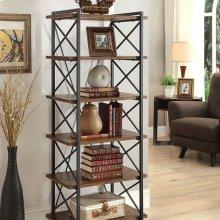 Verdana Iv Display Shelf