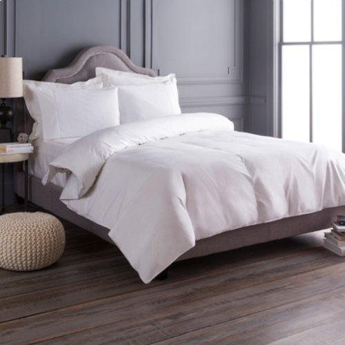 "Bedding Insert BEDINSERT-001 91""L x 89""W"