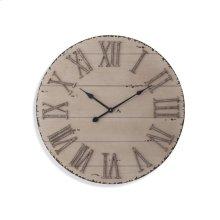 Cassidy Wall Clock