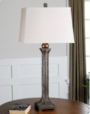 Coriano Product Image