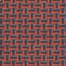 Damon Fabric Product Image