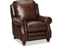 Craftmaster Living Room Reclining Chairs, Arm Chairs, Wing Chairs Product Image