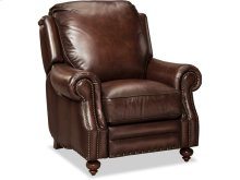 Craftmaster Living Room Reclining Chairs, Arm Chairs, Wing Chairs
