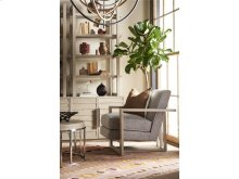 Teague Accent Chair