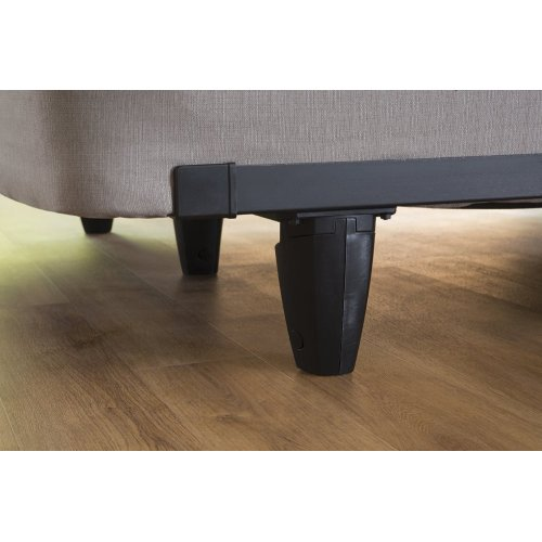 Queen EnGauge™ Hybrid Bed Frame