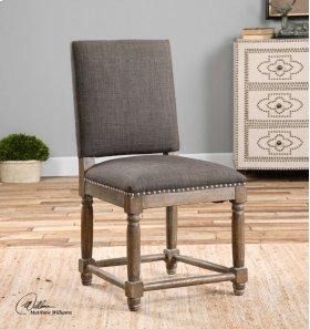 Laurens, Accent Chair