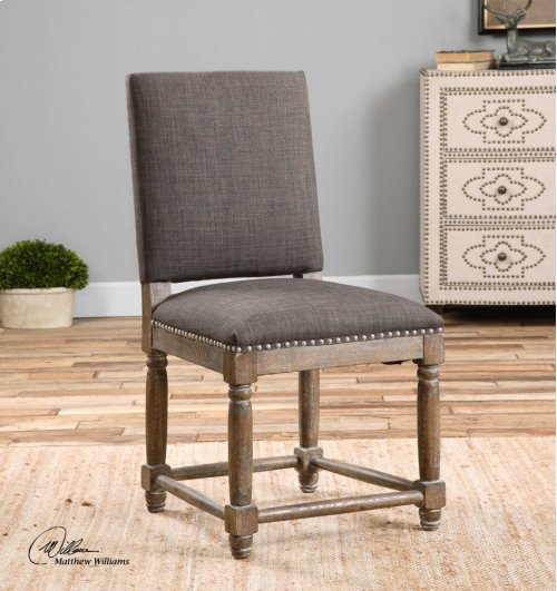 Laurens Accent Chair