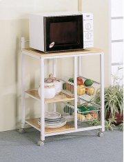 Kitchen Cart Product Image