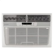 Frigidaire 12,000 BTU Window-Mounted Room Air Conditioner with Supplemental Heat Product Image