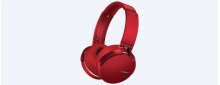 MDR-XB950B1 EXTRA BASS Wireless Headphones