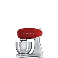 Stand Mixer Red